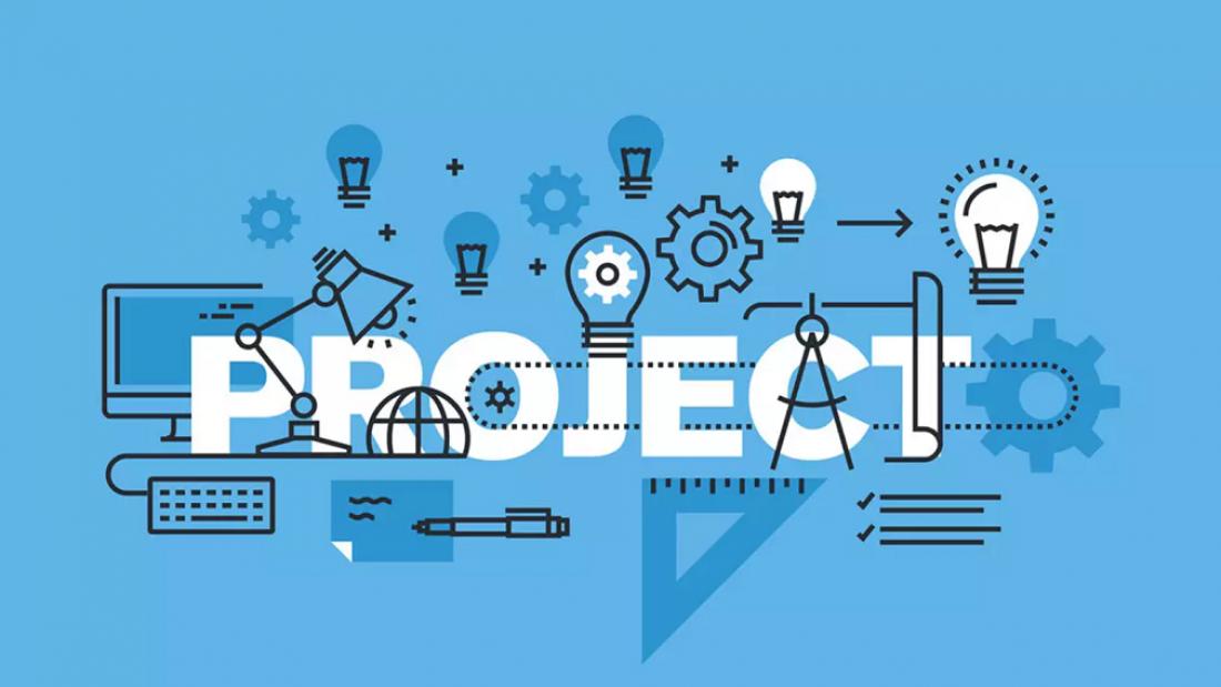 plan a software development project