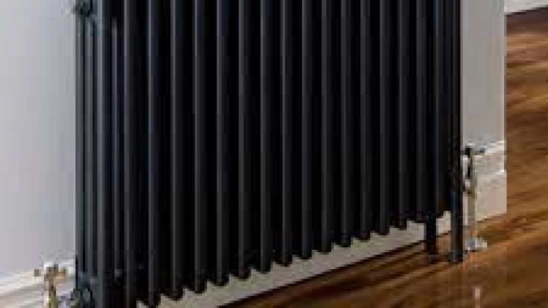 Heating System Fact To Know2