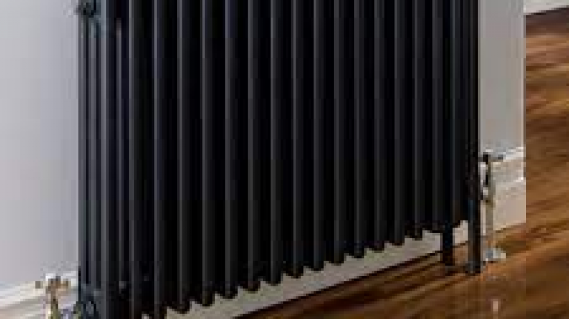 Heating System Fact To Know