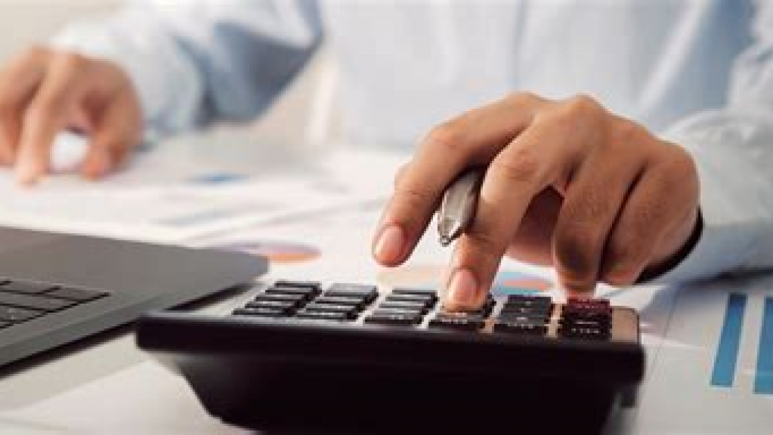 Ways to Keep on Top of Your Accounting2