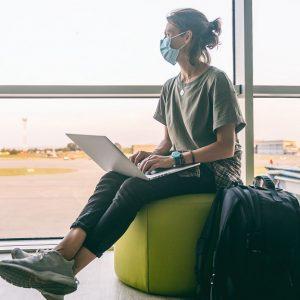 Digital travel planning