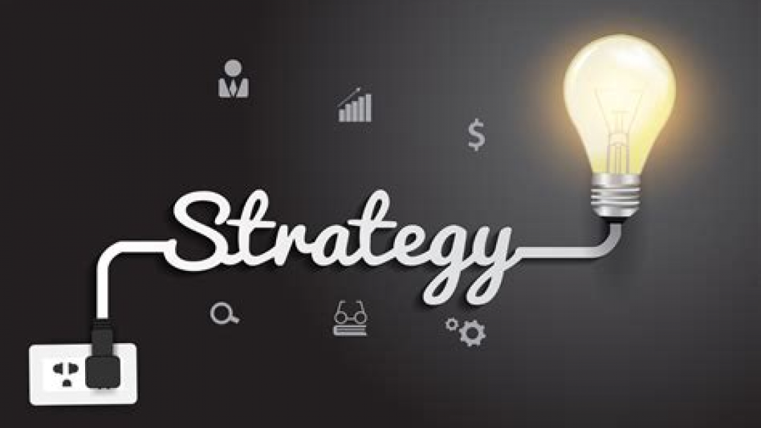 How to Develop a Brand Strategy2